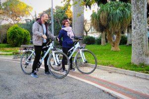 foto bike 5