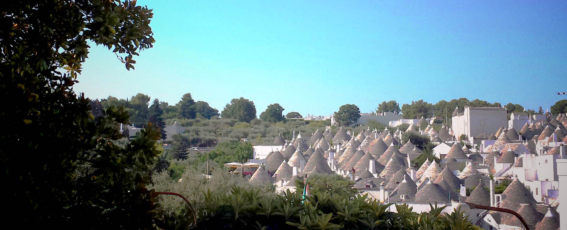 apulia-slow-travel-alberobello