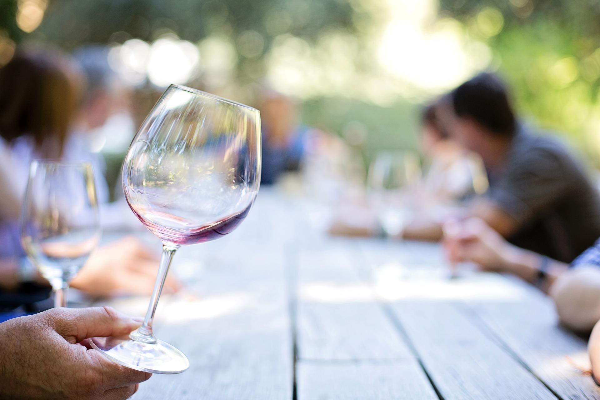 wine-tasting-negroamaro-primitivo-salento-valle d'itria-puglia-apulien-rosso-rosato-vigneti