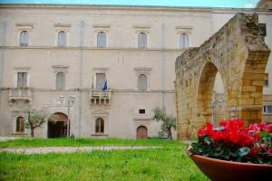 brindisi-palazzo-granafei-nervegna