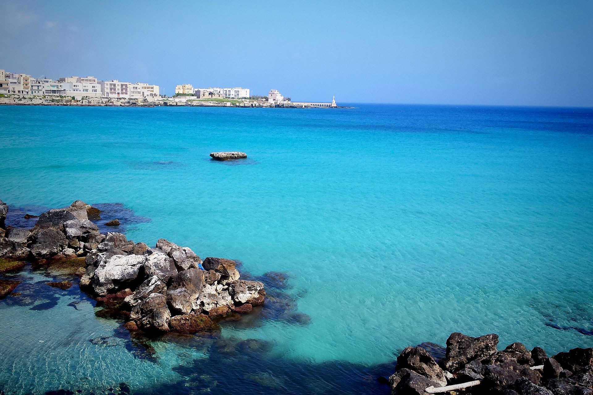 apulia-slow-travel-Otranto-salento-puglia-apulien-adriatic-adria-beautiful