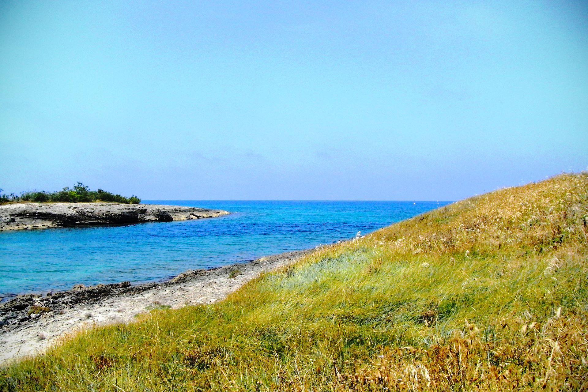 apulia-slow-travel-torre-guaceto-natural-reserve-hiking-naturschutzgebiet-adriatic-sea-meer-adriatico-mare-puglia-apulien wanderung-gita-walking adria
