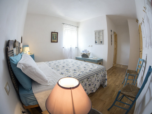 Sandra-Alfieri-House-lavandaia_letto3