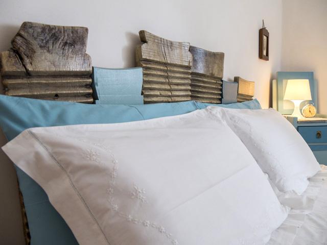 Sandra-Alfieri-House-lavandaia_letto4