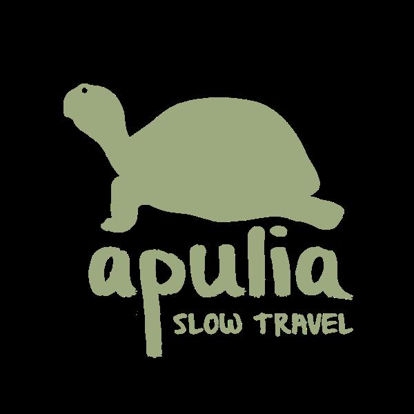 ApuliaSlowTravel