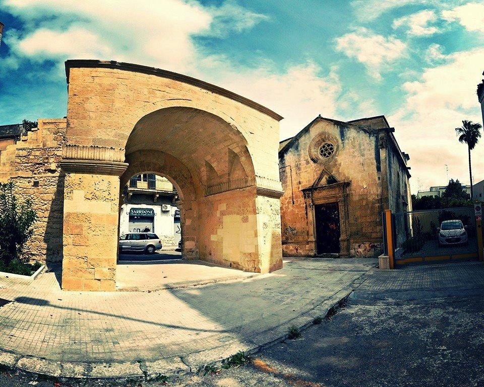 apulia slow travel Lecce salento barocco barock baroque puglia apulien pietra leccese barocco barock
