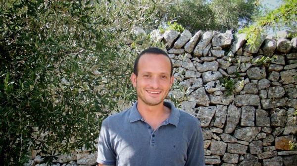 Apulia Tour Operators: Pietro Calabrese