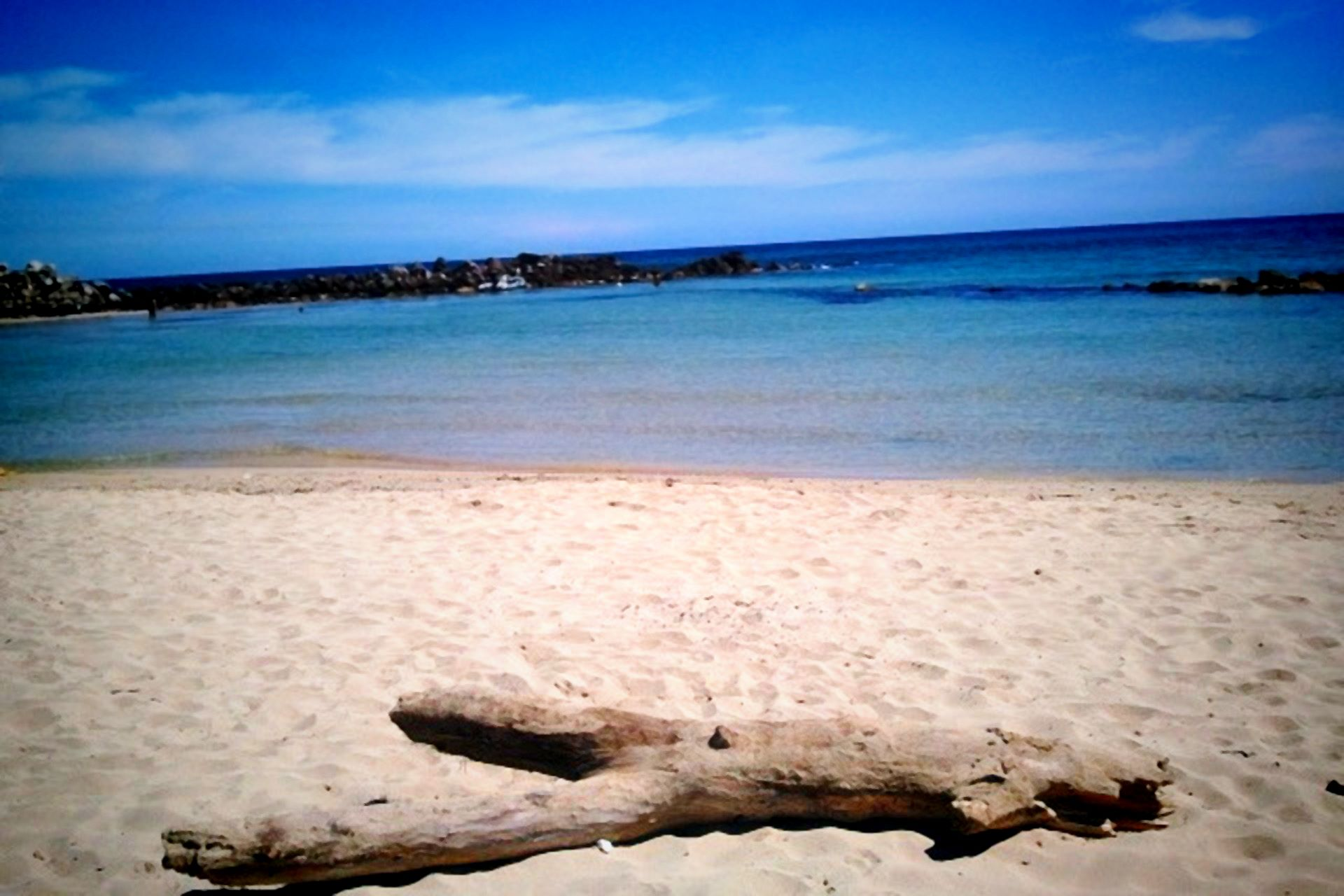apulia-slow-travel-walking-tour-torre-guaceto-puglia-apulia-apulien-spatziergang-meer-mare-ocean-sea-sand-sabbia-holiday