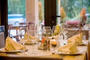 apulia slow travel ceglie messapica temple of gastronomy willkommensessen enogastronomie welcome dinner