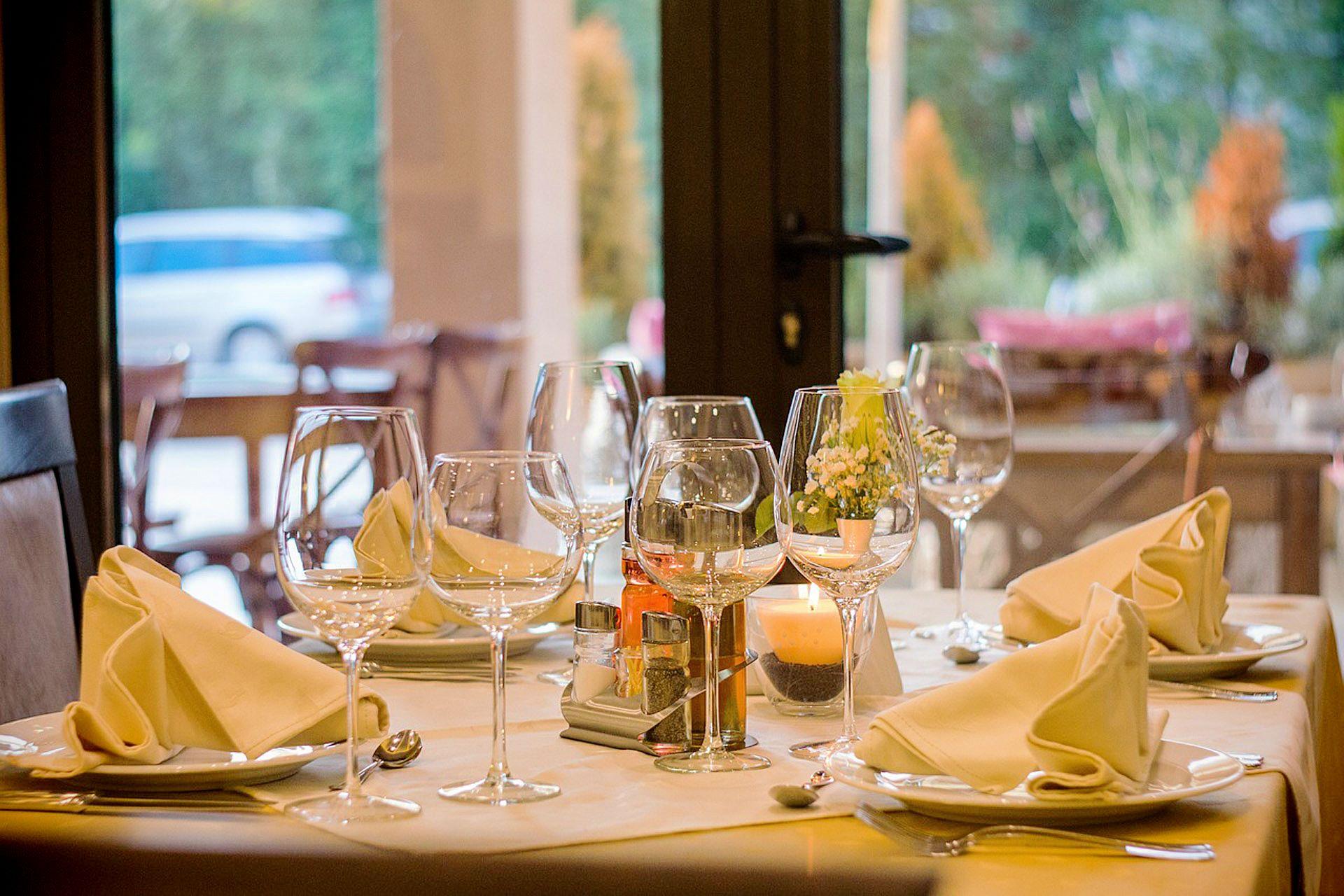 apulia-slow-travel-ceglie-messapica-temple-of-gastronomy-willkommensessen-enogastronomie-welcome dinner