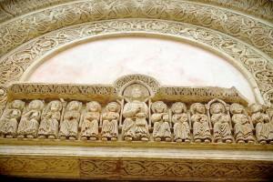 galatinia-cattedrale-santa-caterina-01