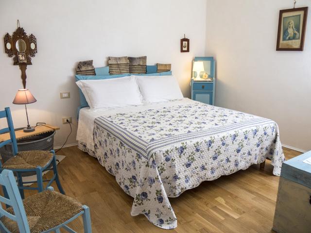 Sandra-Alfieri-House-lavandaia_letto1