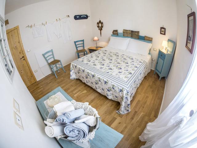 Sandra-Alfieri-House-lavandaia_letto2