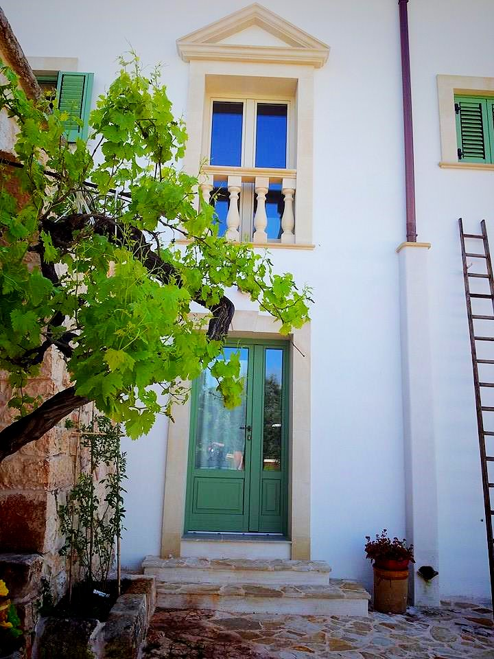 Sandra-Alfieri-House-03