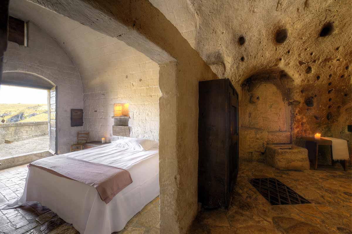 matera-sextantio-le-grotte-della-civilta-04