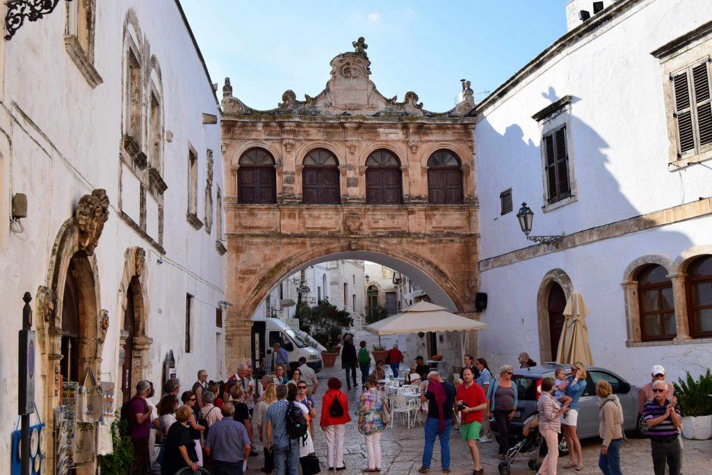 Tours Puglia, vacations Puglia, Holidays Puglia